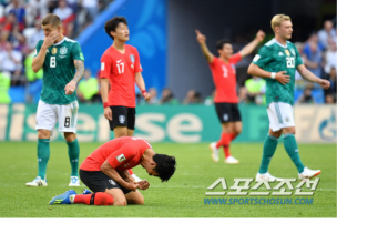 LTW: - S.Korea clashes against Germany in World Cup and in automotive quality battle