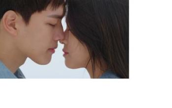 Korea This Week (May 28 – June 3)