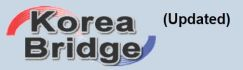 Koreabridge