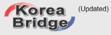 Koreabridge