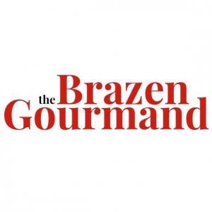 TheBrazenGourmand's picture