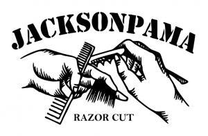 Jacksonpama's picture